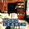 Wordsearch Revealer Home Now Available On The App Store