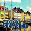 Wordsearch Revealer City Now Available On The App Store