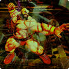 Street Combat King Pro