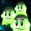 Spooky Shuffle Icon