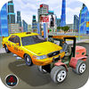 Modern City Police Car Lifter Pro Now Available On The App Store