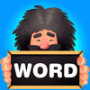 Wordstine  The Anagram Word Puzzle