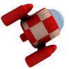 New AstroSurf Icon
