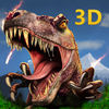 Velociraptor Life Dino Simulator 3D Full