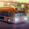 Bus Simulator 17 Now Available On The App Store