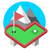 Sports Game Vista Golf Now Available On The App Store
