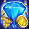 Diamond Game HDCard Game Review iOS