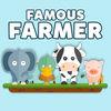 Famous Farmer