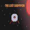 The Lost Survivor Icon