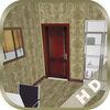 Escape Confined 11 Rooms