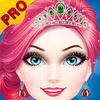 Spanish Princess Salon