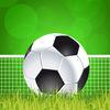 Big Win Futbal Soccer Match Pro