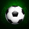 Top Tweleve Soccer Challenge Team