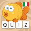 Quiz per bambini Icon