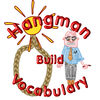 Educational Game Vocabulary Builder with Hangman Now Available On The App Store