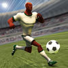 Soccer Star Football Run DELUXE