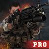 Modern Counter Shot 3D PRO