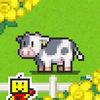 8Bit Farm