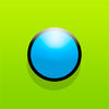Circle Runner Pro Icon