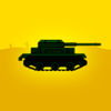 Tank Runner Pro Icon