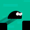 Sticky Runner Pro Icon