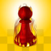 RedHotPawn Play Chess