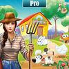 Secret Farm Treasure Pro