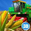 Euro Farm Simulator Corn Full