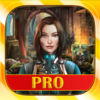 Quest of Legendry Heroes Pro