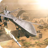 Real Drone War Air Dash Strike