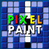 Pixel Paint by Numbers