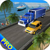 Traffic Racing Game Pro