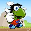 Dinosaur Adventures Game