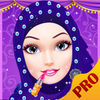 My Hijab Salon and Makeover