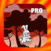 Heart Bunny Adventure Pro