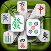 Mahjong Hub Icon