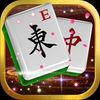 Twice Mahjong Icon