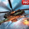 VR US Army Commando GunshipPRO