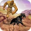 Adventure Game Infinite Dog Run Pro Now Available On The App Store