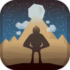 Climb AMiYP Review iOS