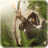 Real Archer Jungle Shooting 3D Now Available On The App Store