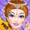 Indian Sweet Beauty Spa Salon PRO