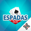 Espadas Spades Now Available On The App Store