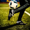 Perfect Kick Real Soccer Games Pro