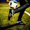 Perfect Kick Real Soccer Games Pro