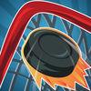 Hockey Shootout Pro