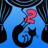 Rhythm Cat Pro 2 Icon