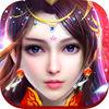梦幻逍遥ol仙侠外传x告别单机武侠网游 Now Available On The App Store
