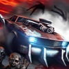 Zombie Drift 3D Now Available On The App Store