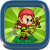 XinaHood Revenge Adventure Pro Icon